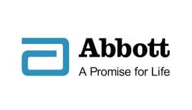 abbott-logo