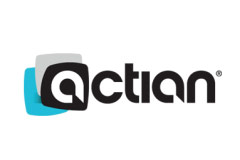 actian-logo