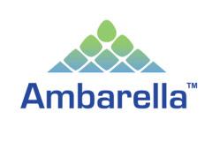 ambarella-logo
