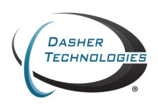 dasher-logo