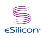 esilicon-logo