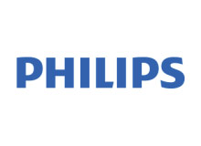 phillips-logo