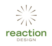 reaction-logo