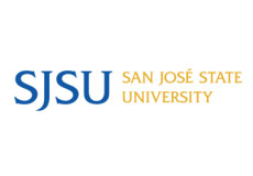sjsu-logo