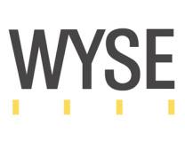 wyse-logo