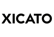 xicato-logo