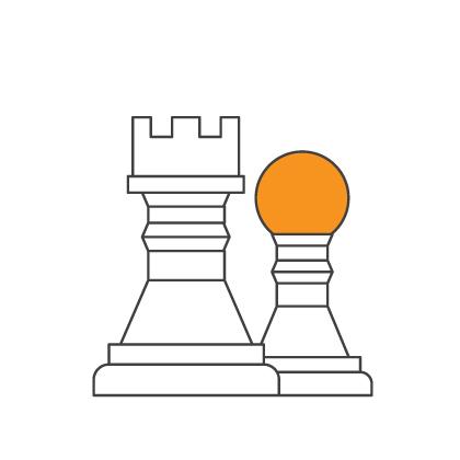 lead-generation-icon