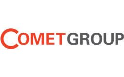 comet-group-logo