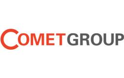 comet-group-logo