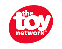 toy-network-logo