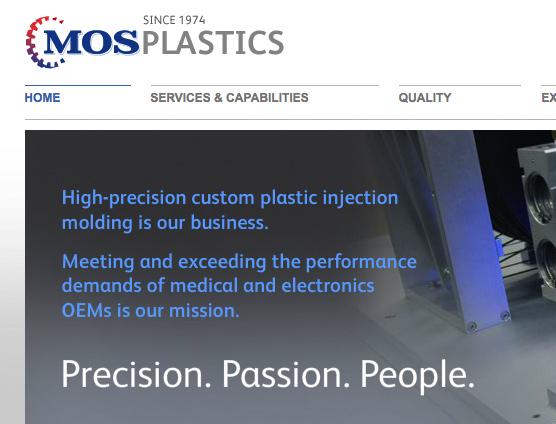 mos-plastics web wide