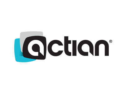 Marketing programs and design for Actian