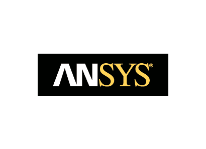 Website design and development for Ansys acquisition Reaction Design