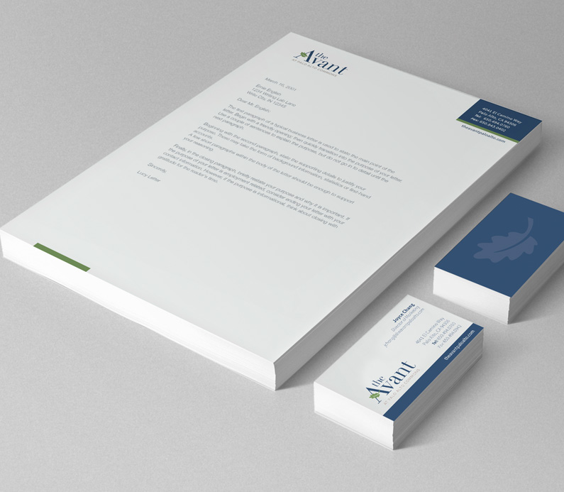 avant-design-screen-2