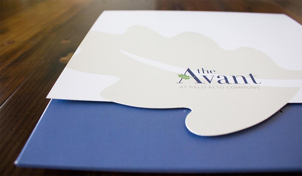 avant-design-screen-4