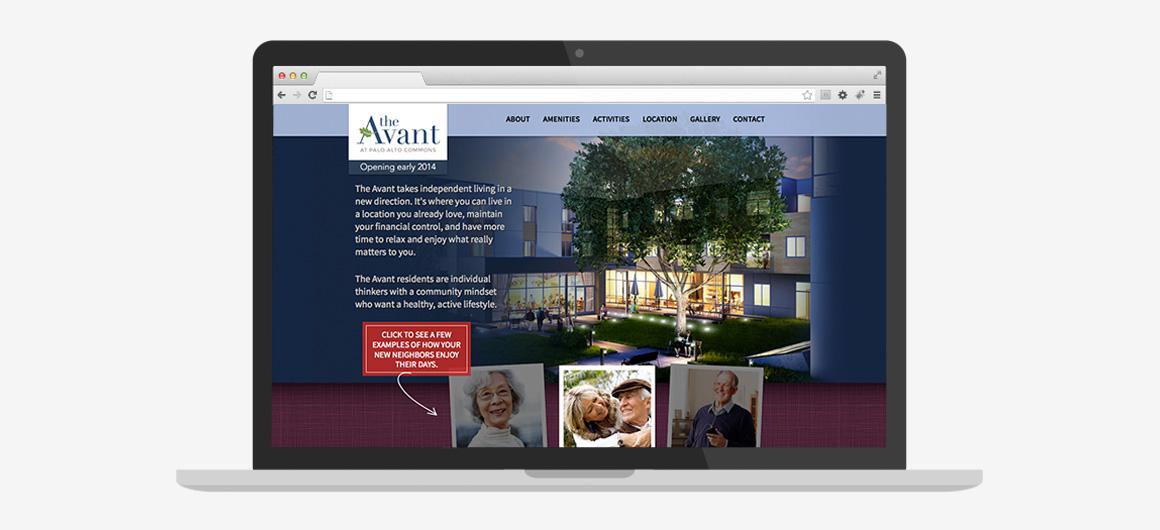 avant-design-screen