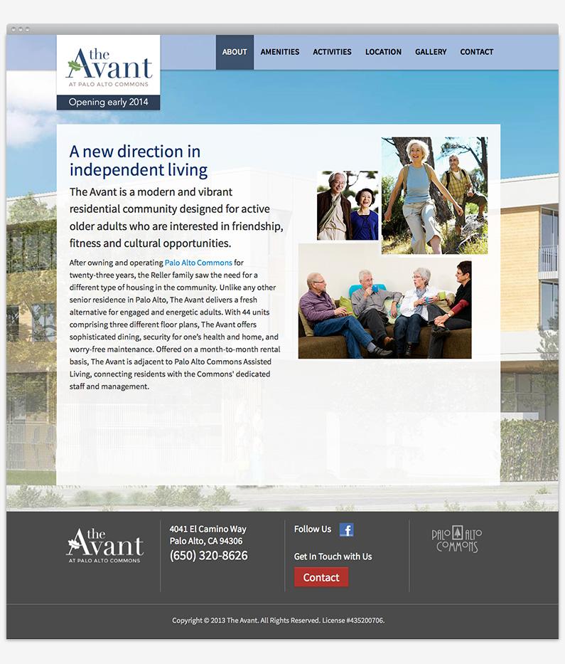 avant-design-screen-10