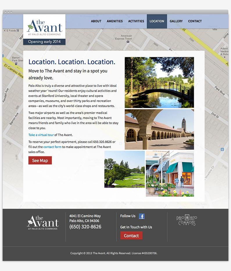 avant-design-screen-11