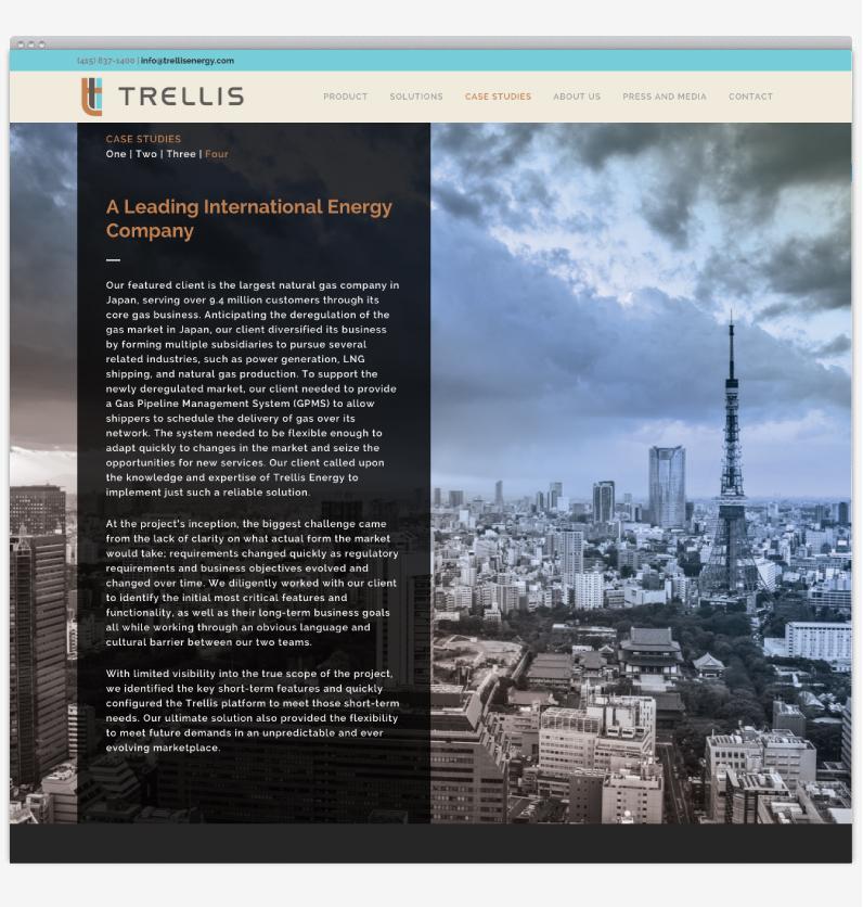 trellis-design-screen-2