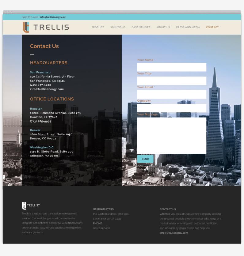 trellis-design-screen-4