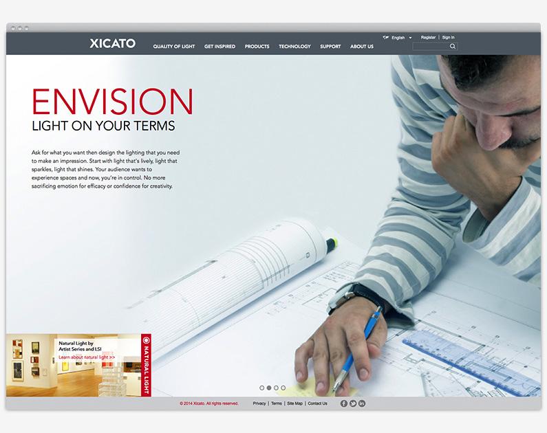xicato-screen-2