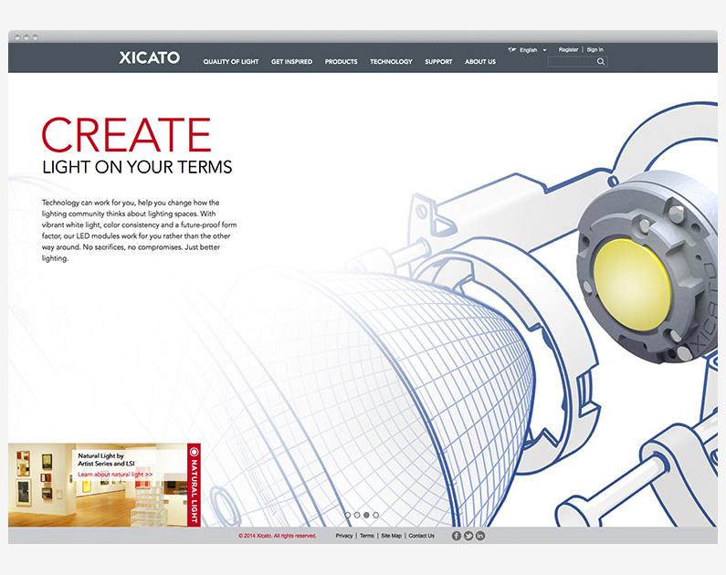 xicato-design-screen-3