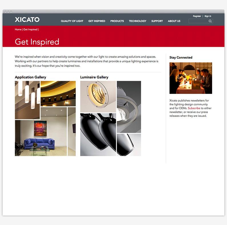 xicato-design-screen-6