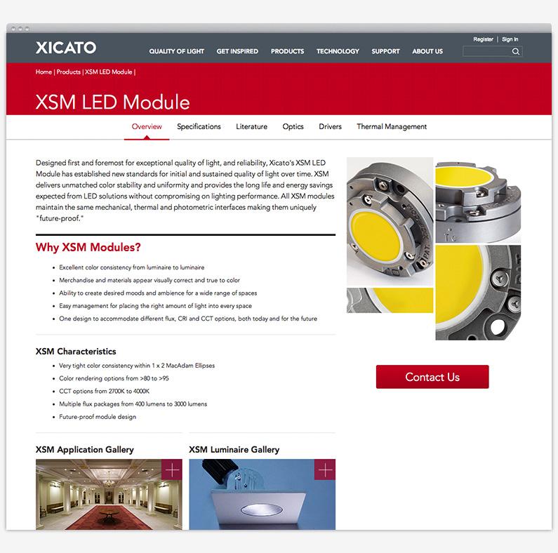 xicato-design-screen-7