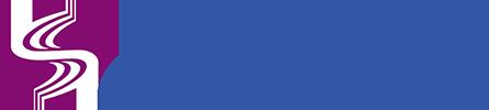 eSilicon-logo-rbg