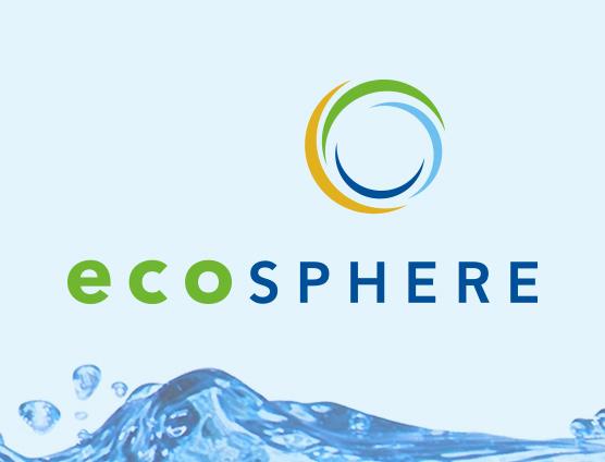 ecosphere identity wide