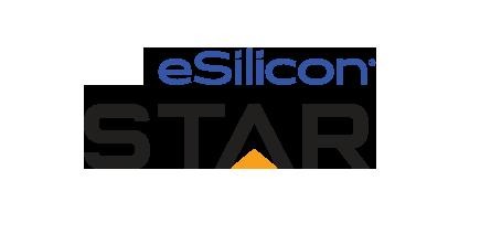 esilicon-cs-star-logo