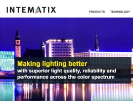 intematix web small