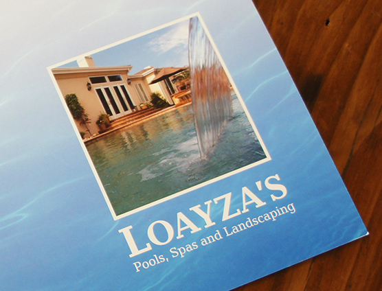 loayza print wide