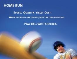 siltera advertising small