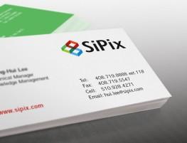sipix identity small