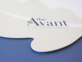 the-avant web small