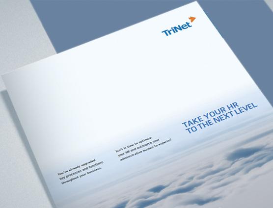 trinet print wide