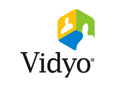 Marketing programs and design for Vidyo