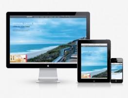 xicato web small